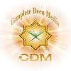 Complete Deen Media
