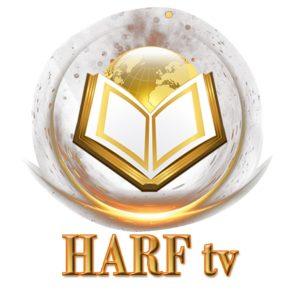 harf tv